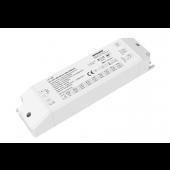 Skydance LF-36A Led Controller 36W 350-1200mA Multi-Current 0/1-10V& Switch Dim LED Driver
