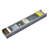 SANPU CRS150 Dimmable LED Driver DC 12/24v 150W Triac 0-10V 2in1 Dimming Power Supply