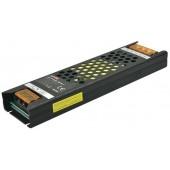 SANPU 12V Slim Power Supply 150W LONG-FLAT LED Driver CLL150-W1V12