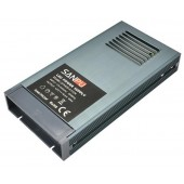 SANPU CFX400-H1V24 24V Power Supply 400W Rainproof LED Driver Transformer