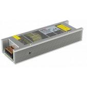 NL200-H1V12 SANPU AC-DC Transformer 200W 12V Power Supply Driver