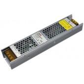 SANPU CRS60-W1V12 Dimmable Power Supply 60W 12V 5A 2ing Triac 0-10V Led Driver