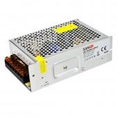 SANPU PS200 DC 12/24/5V SMPS Power Supply 200W Driver Transformer
