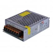SANPU PS100 DC 12/24/5V EMS SMPS Power Supply 100W Transformer Driver