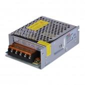 SANPU PS60 DC 12/24/5V EMC EMI EMS SMPS Power Supply 60W Driver Converter