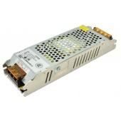 SANPU SMPS 12V Power Supply Source With CCC Certification Transformer CL150-W1V12