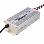 SANPU FX250 DC 12/24V SMPS 250W Power Supply Driver Transformer Rainproof