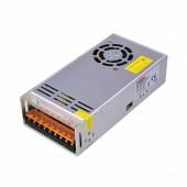 SANPU PS500 DC12/24V SMPS 500W Power Supply Transformer Driver