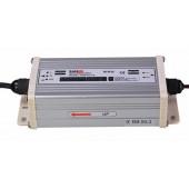 SANPU SMPS FX60-W1V12 60w 12v Rain proof Power Supply Transformer