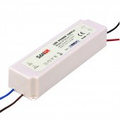 SANPU SMPS 12V 100W Power Supply Waterproof Switch Driver Transformer LP100-W1V12