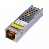 SANPU NL60 SMPS DC 24/12v 60w LED Switching Power Supply Driver Fanless Transformer