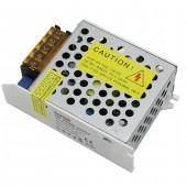 SANPU EPS36-W1V12/24 DC12/24 Power Supply 36W Small Size LED Driver Transformer