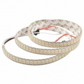 1M SK6812 RGBW LED Strip 144 LEDs/m 5050 SMD Flexible Light 5V