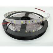 SMD 5630 LED Strip Light 12V 60LEDs/M Ribbon Lighting Tape 2pcs