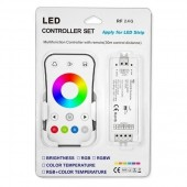 Skydance V3 + R8-1 4A*3CH Set RGB LED Controller